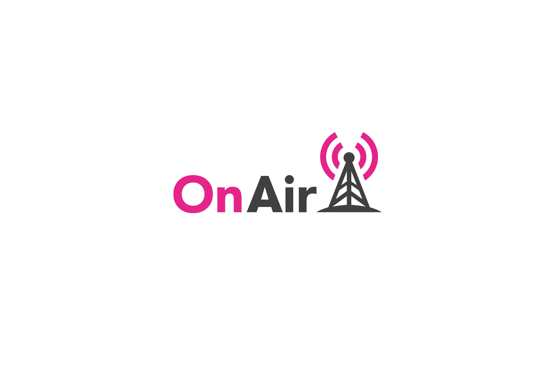 Chris-Reynolds-Logos-AOL-OnAir-1