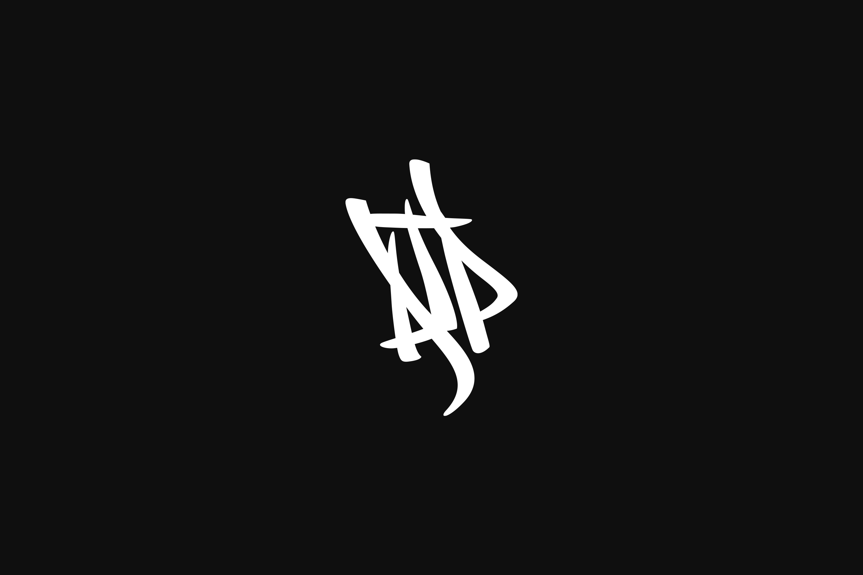 Chris-Reynolds-Logos-App-Terrain-Park-2