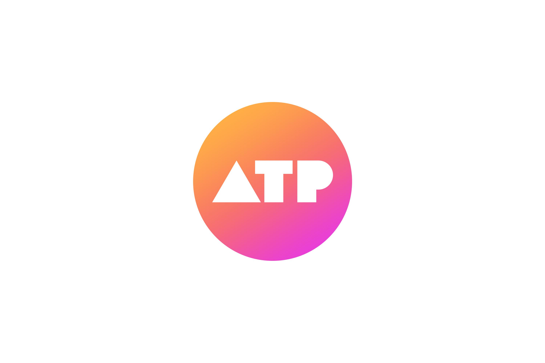 Chris-Reynolds-Logos-App-Terrain-Park-3