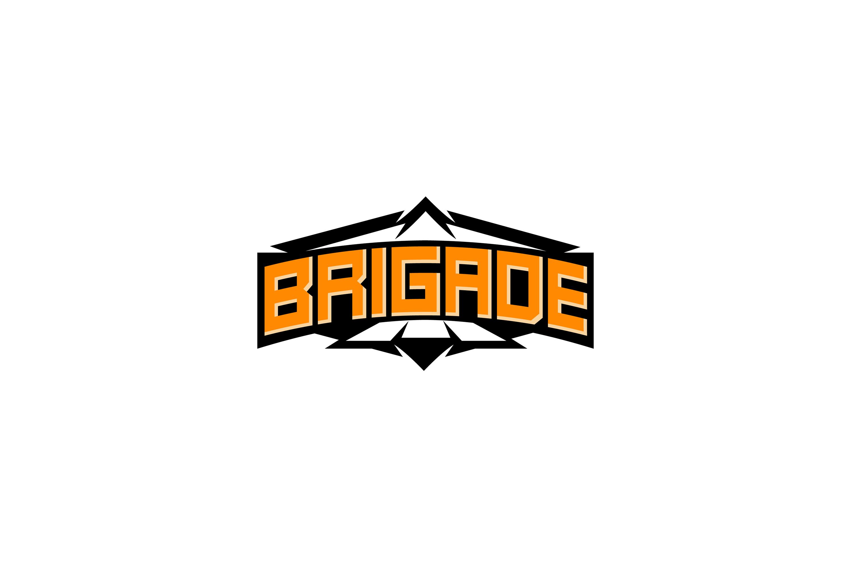 Chris-Reynolds-Logos-App-Terrain-Park-Brigade-1