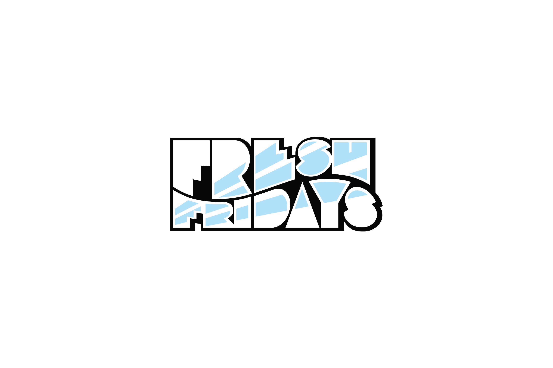 Chris-Reynolds-Logos-App-Terrain-Park-FF-1