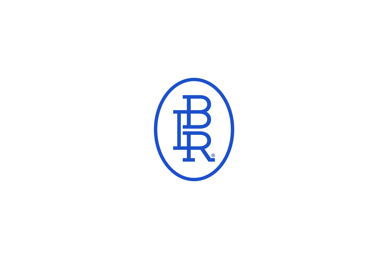 Chris-Reynolds-Logos-BBR-2