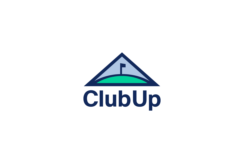 Chris-Reynolds-Logos-ClubUp-1