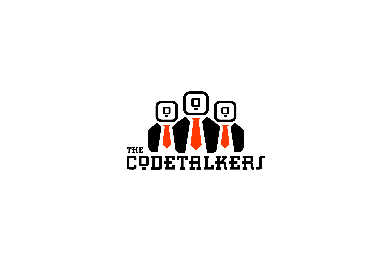 Chris-Reynolds-Logos-Codetalkers-1