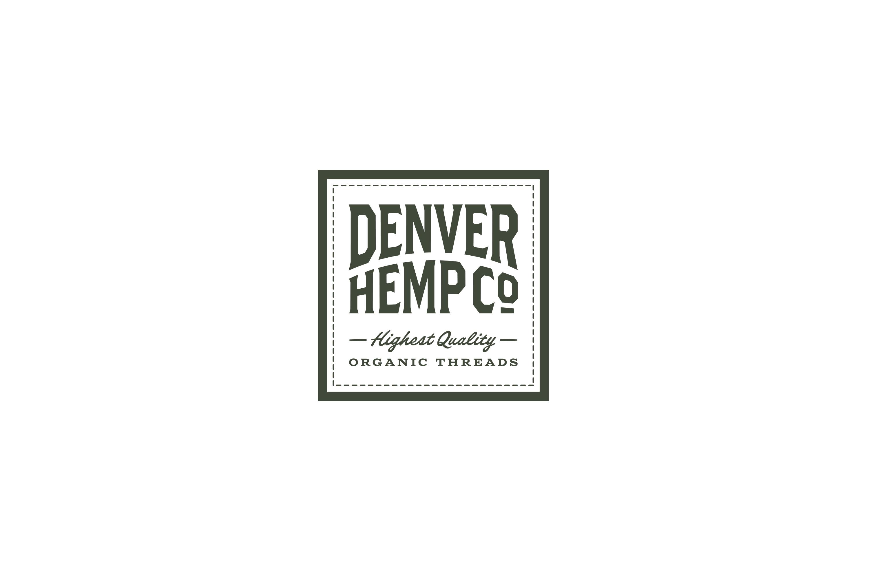 Chris-Reynolds-Logos-Denver-Hemp-1