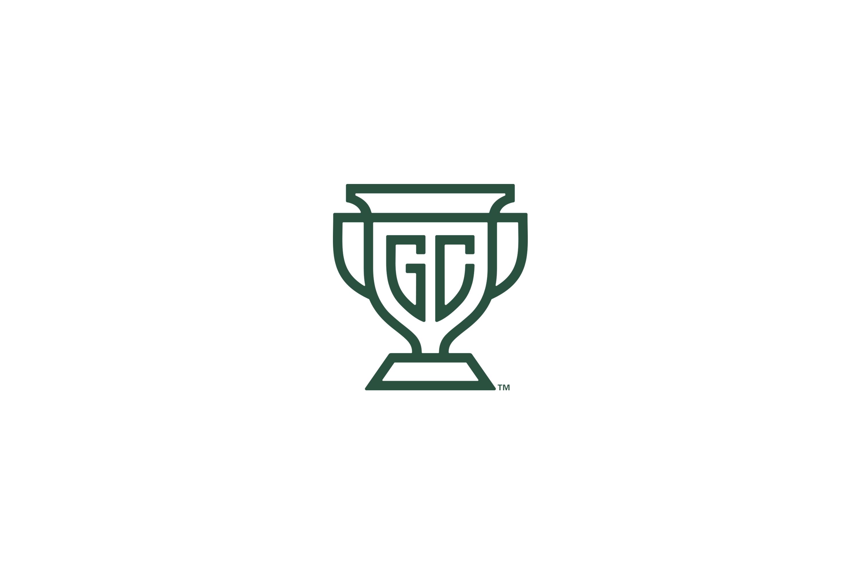 Chris-Reynolds-Logos-Golf-Classics-1