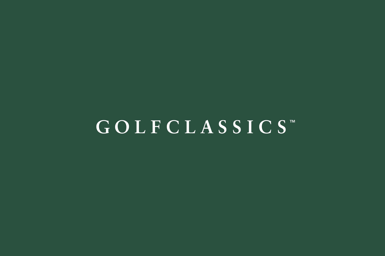 Chris-Reynolds-Logos-Golf-Classics-2