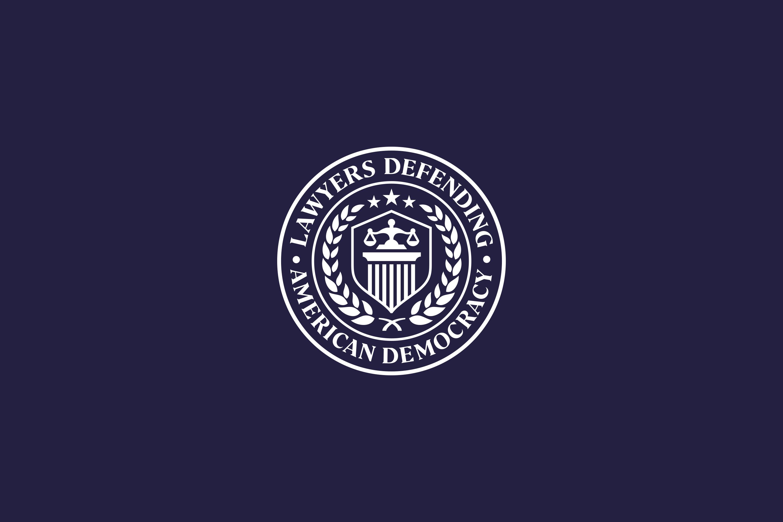 Chris-Reynolds-Logos-LDAD-1