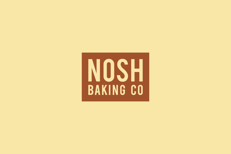 Chris-Reynolds-Logos-Nosh-Baking-1