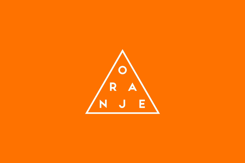 Chris-Reynolds-Logos-Oranje-5