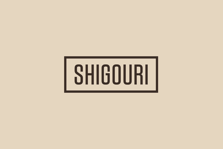 Chris-Reynolds-Logos-Shigouri-1