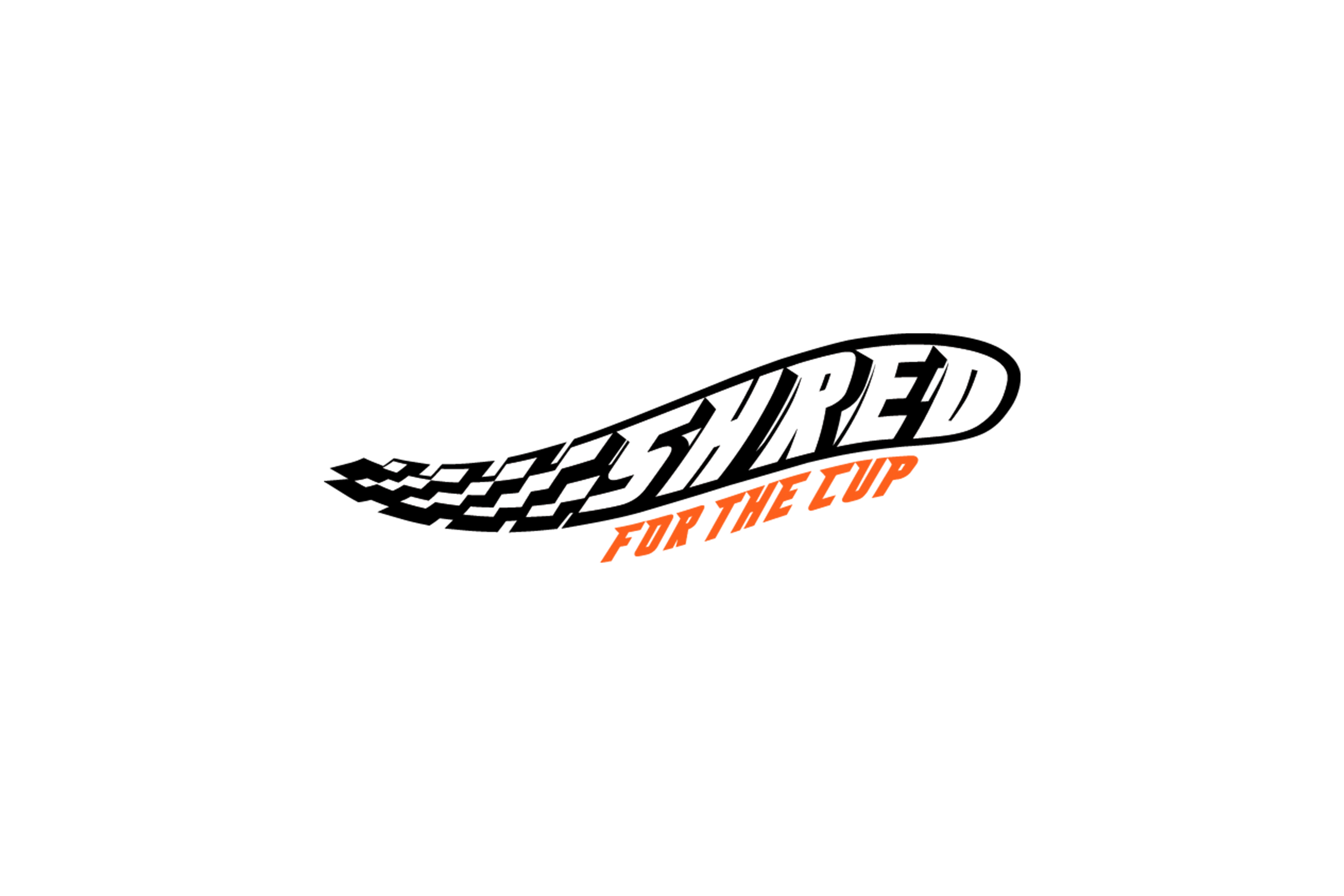 Chris-Reynolds-Logos-Shred-For-The-Cup-1