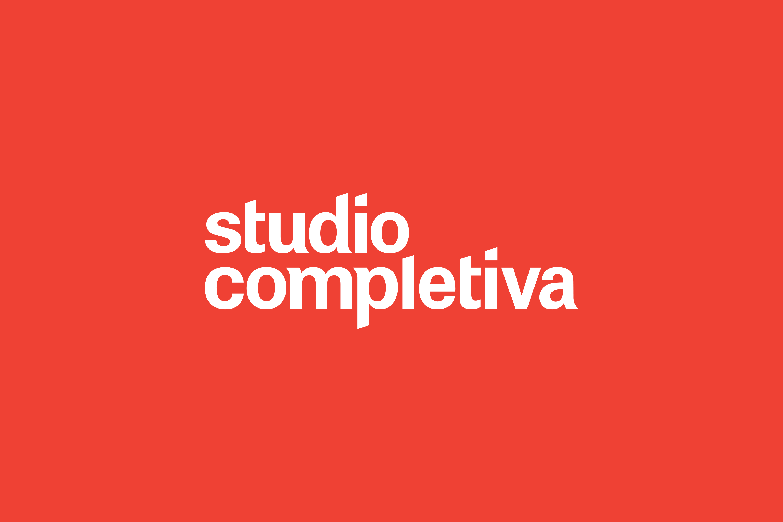 Chris-Reynolds-Logos-Studio-Completiva-1