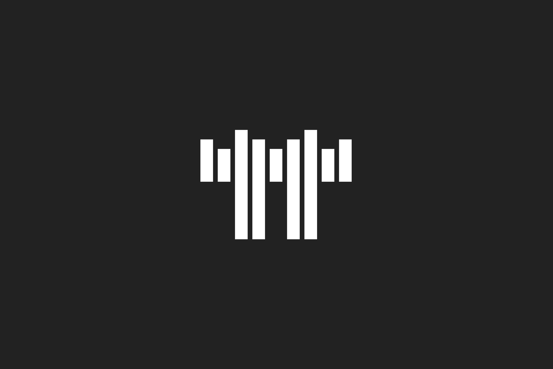 Chris-Reynolds-Logos-Talk-Track-1