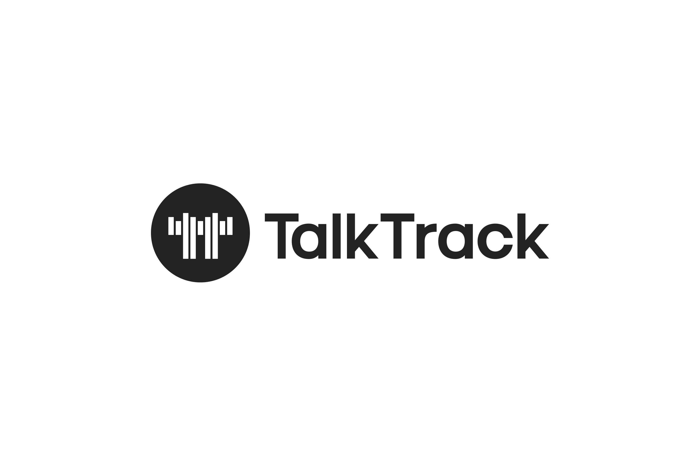 Chris-Reynolds-Logos-Talk-Track-2