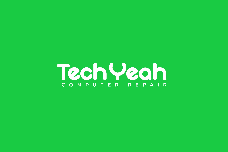Chris-Reynolds-Logos-Tech-Yeah-1