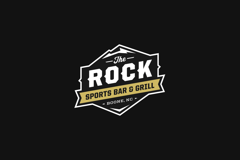 Chris-Reynolds-Logos-The-Rock-1