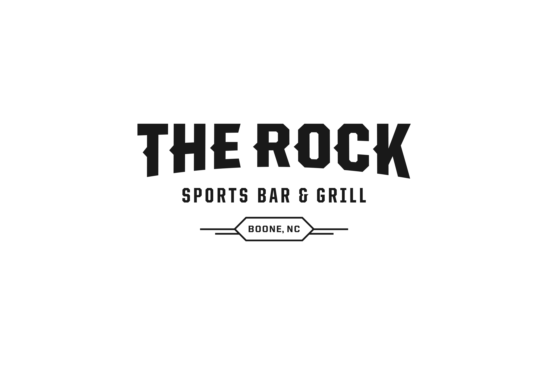Chris-Reynolds-Logos-The-Rock-2