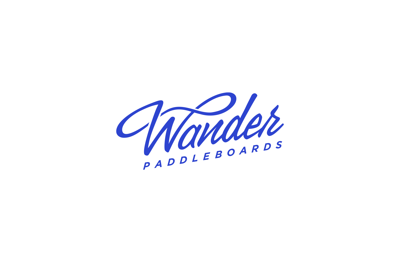 Chris-Reynolds-Logos-Wander-Paddleboards-3