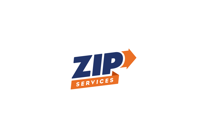 Chris-Reynolds-Logos-Zip-Services-1