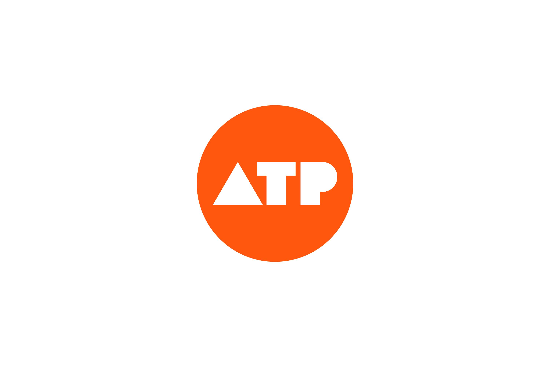 Chris-Reynolds-Logos-ATP-Circle