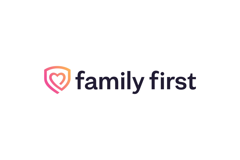 Chris-Reynolds-Logos-Family-First-1