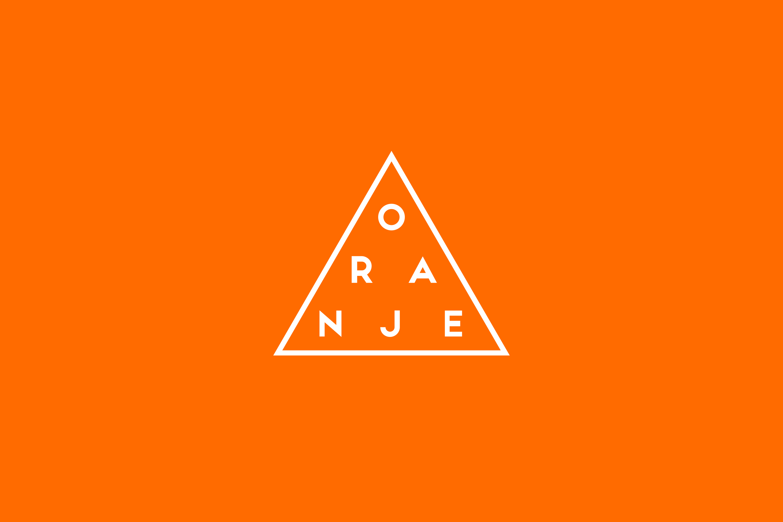 Chris-Reynolds-Logos-Oranje-Icon