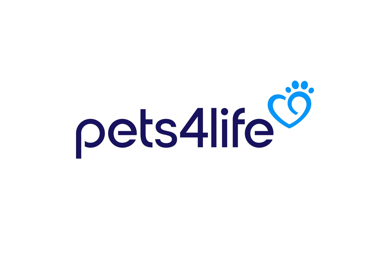 Chris-Reynolds-Logos-P4L-1-alt